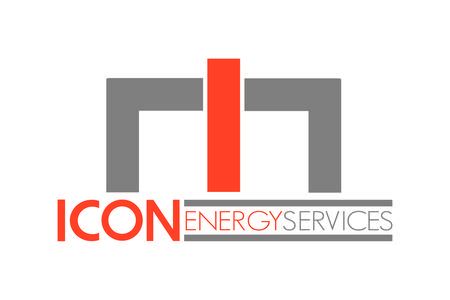 ICON ENERGY SERVICES
