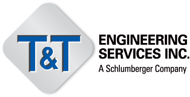 T&T ENGINEERING SERVICES